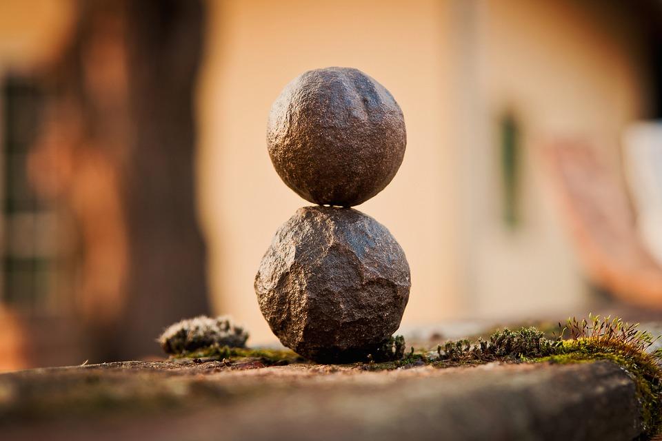Como se complementan el Pilates y el Mindfulness